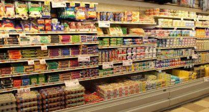 cooler-store-2