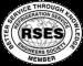 rses-badge-1